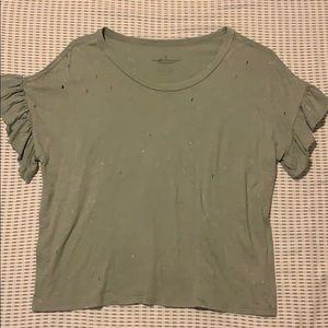 AE Tee Shirt
